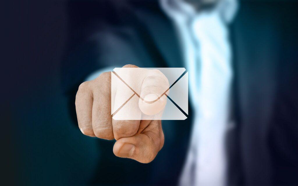 adres do korespondencji